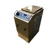 COB71A für automatisiertes Strahlen
