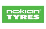 Nokian-Tyres-logo-5500x2500.png