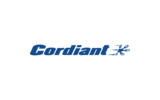 cordiant-logo-1100x1100.png