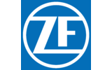 ZF-Wind-Power.png