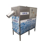 CIP-5L (300kg/h)