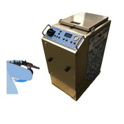 COB71A for automated blasting