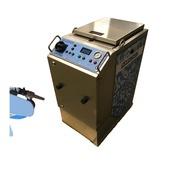 COB71A pour le nettoyage automatique