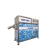CIP-5XS (35kg/h)