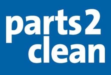 parts2clean-logo.jpg