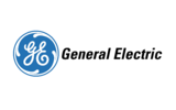 GeneralElectric.png